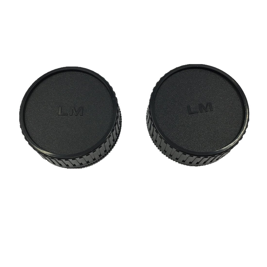 YONGYAO Estilo De Coche Embellecedor Rejilla Cubierta para BMW Serie 5 E60 04-10