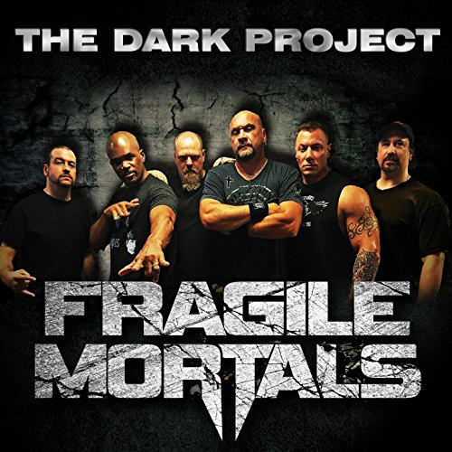The Dark Project