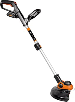 Refurb WORX GT 3.0 20V Cordless Grass Trimmer
