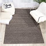 Rug Squared Woodstock Grey Sha