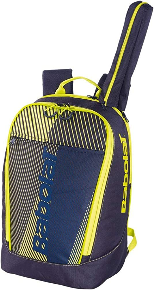 Babolat Essential Classic Club Backpack