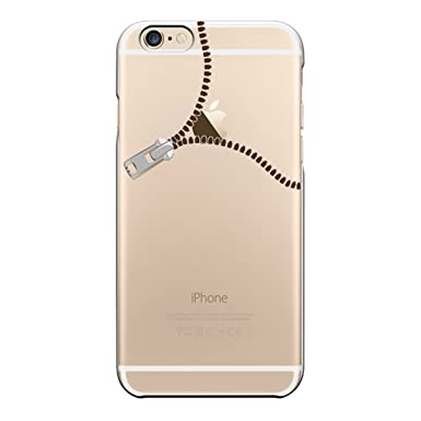 vanki coque iphone 6/6s