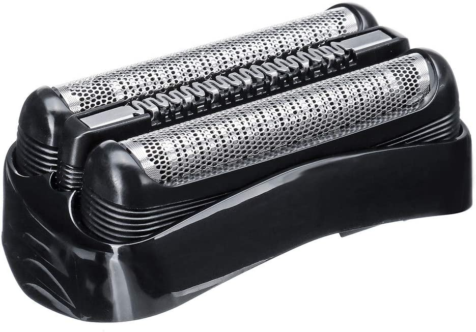 MYAMIA Cabezal De Lámina De Repuesto para Afeitadora Braun Series ...