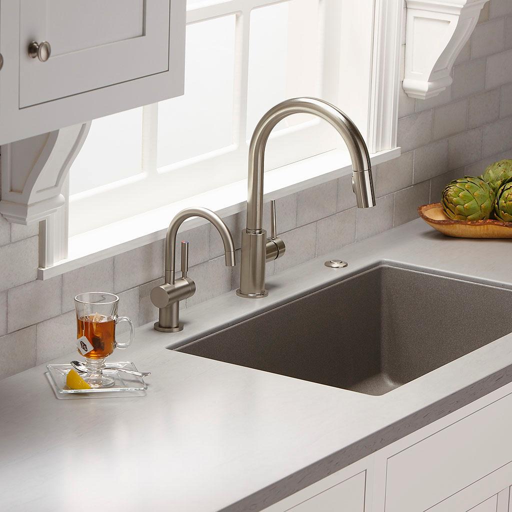 Kitchen Sink Drinking Water Dispenser