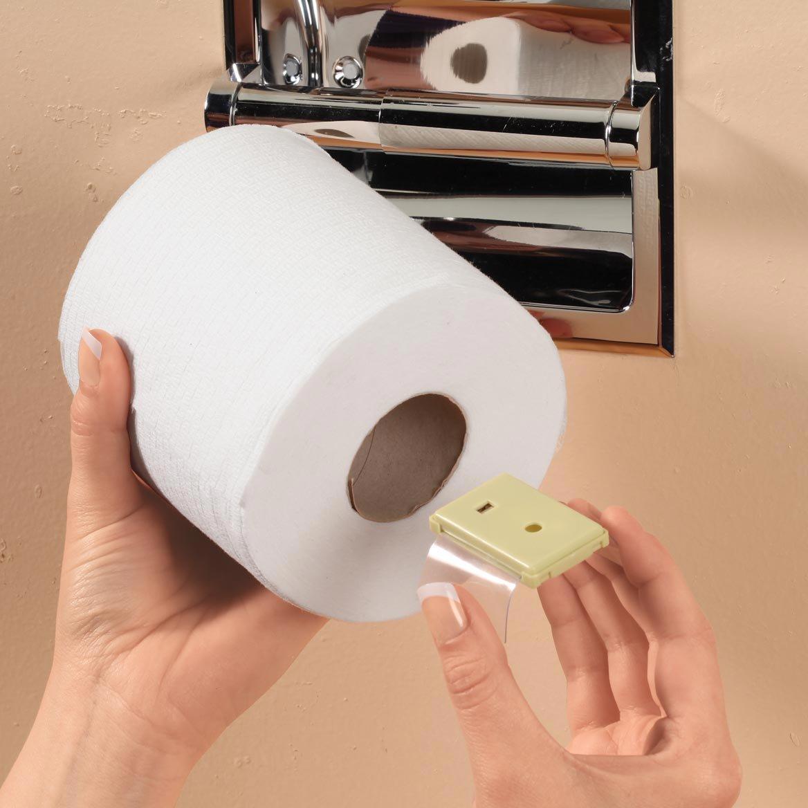 Galleon Singing Toilet Paper