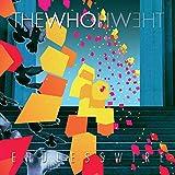 The Who: Endless Wire (2-LP) [Vinyl LP] (Vinyl)