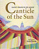 Canticle of the Sun, , 158617164X