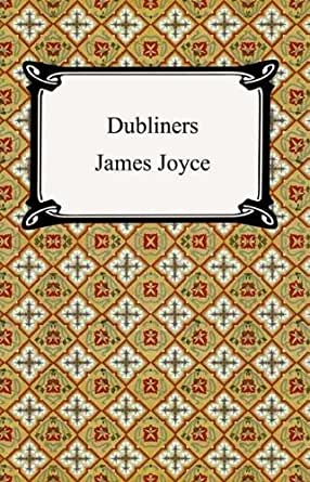 an introduction to the literature by james joyce Extra resources for james joyce: a short introduction (blackwell introductions to literature) sample text 50 dubliners at the end the dreariness of the bazaar and its smarmy occupants cancels the grace and beauty of the image of mangan's sister in the boy's imagination.