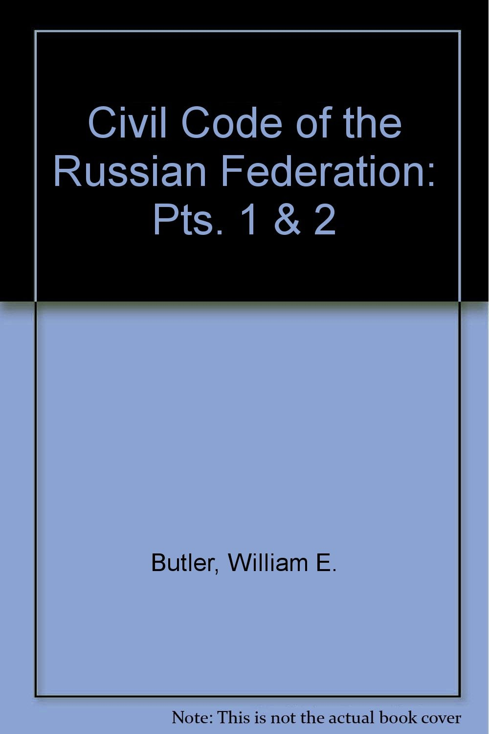 Of the Civil Code of the Russian Federation: assignment of the right of claim. Sample of the assignment agreement 37