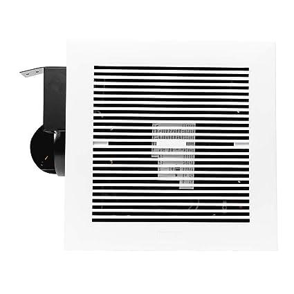 Awesome Monarchy Mh B02 Bathroom Ceiling Fan 120 Cfm Bathroom Download Free Architecture Designs Scobabritishbridgeorg