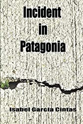 Incident in Patagonia