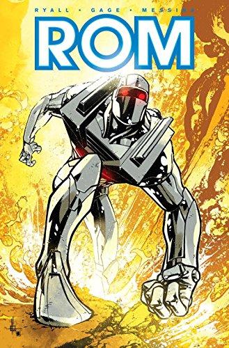 rom-vol-1-earthfall
