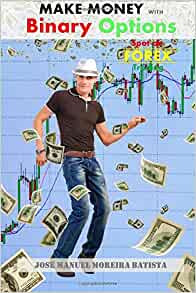 binary options spot forex trading system