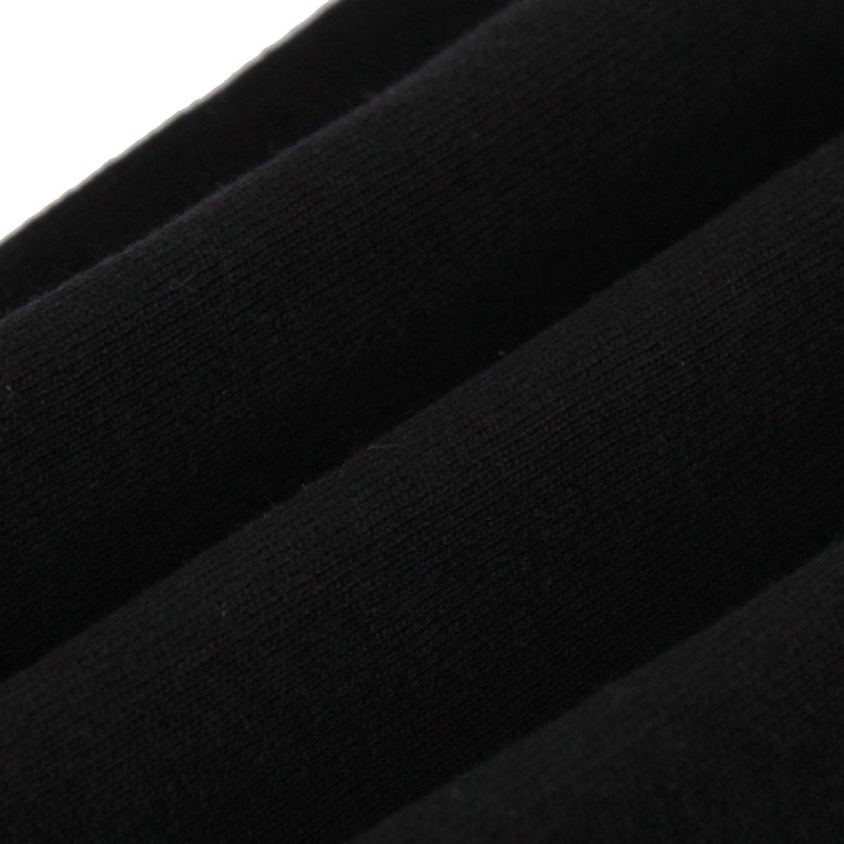 LI-NING FW Men Sports Letter Print Typical T-Shirt Breathable Summer Athetic Jerseys Black AHSN907 AHSN905 AHSN897 AHSN617