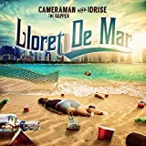 Lloret de Mar (Radio Clean Version)