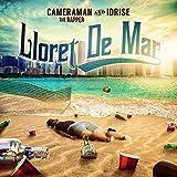 Lloret de Mar (Rome B Retwerk) [Explicit]