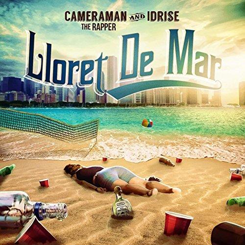 Lloret de Mar (Rome B Retwerk) - Rome Rapper