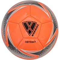 Vizari Odyssey Balón de fútbol