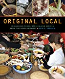 Original Local%3A Indigenous Foods%2C St