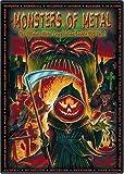 Monsters of Metal: The Ultimate Metal Co...