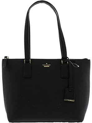 Kate Spade New York Women's Cameron Street Small Lucie Tote by Kate+Spade+New+York