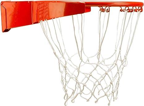 /Anello di Basket con la Primavera NEWPORT/