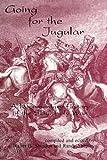 Going for the Jugular, Walter B. Shurden, 0865544565