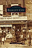 Ellicott City