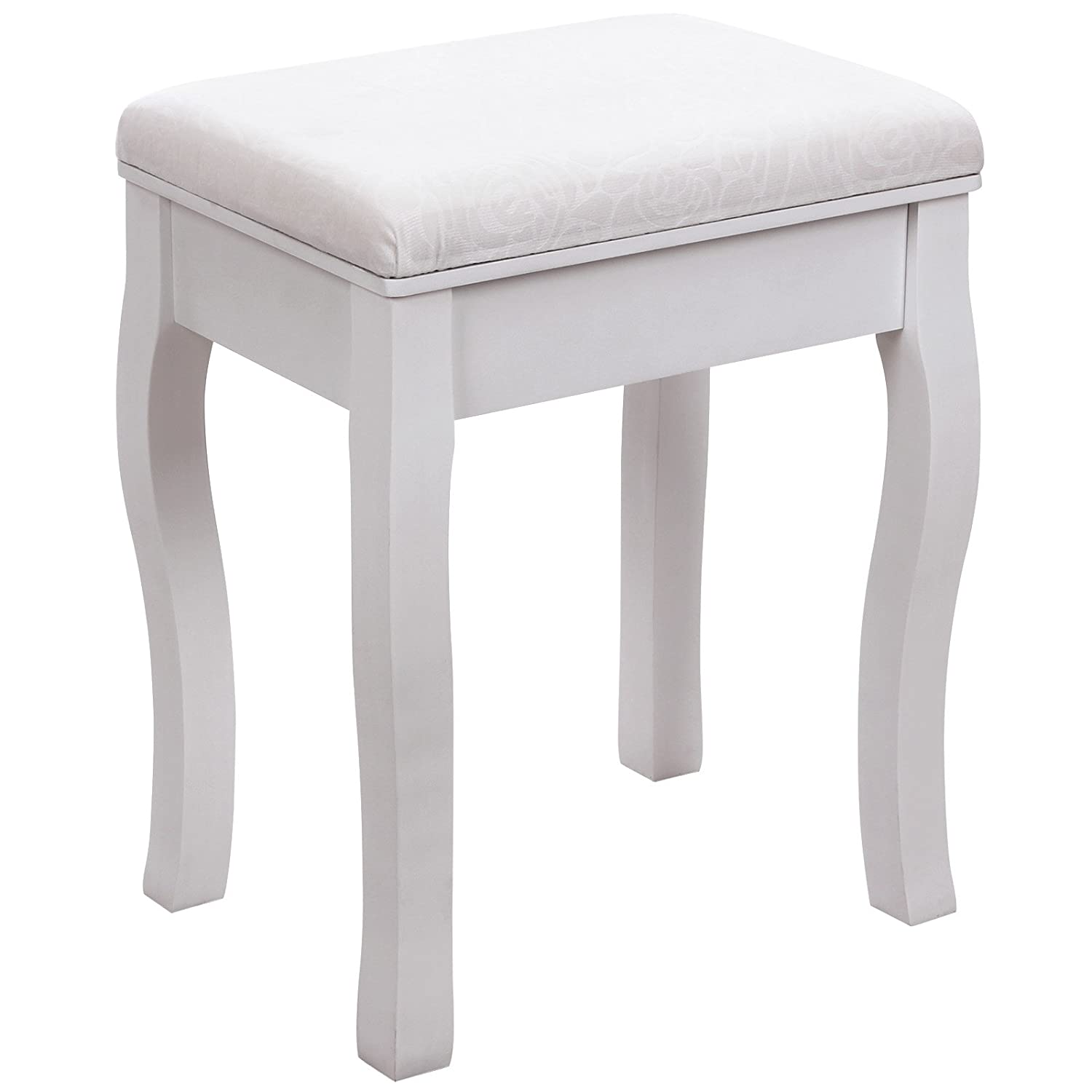 Shabby Chic Bedroom Chairs Uk Amazoncouk Best Sellers The Most Popular Items In Bedroom