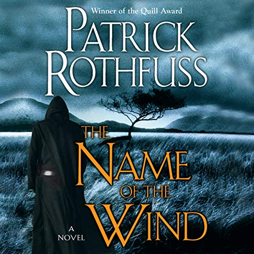 Pdf Science Fiction The Name of the Wind: (Kingkiller Chronicle, Book 1)