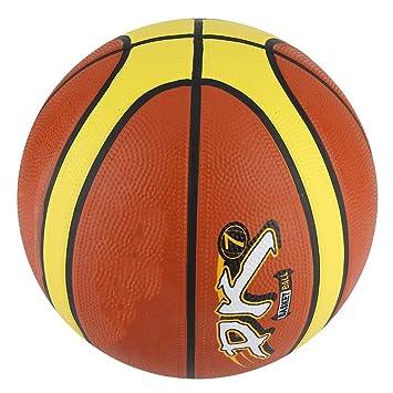 Baloncesto-Mini Colorido Adultos Niños Baloncesto Hinchable ...
