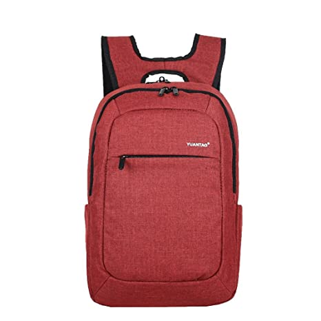 mochilas mujer deporte Sannysis Mochilas impermeables para portátiles baratos, mochilas escolares juveniles para chicas grandes