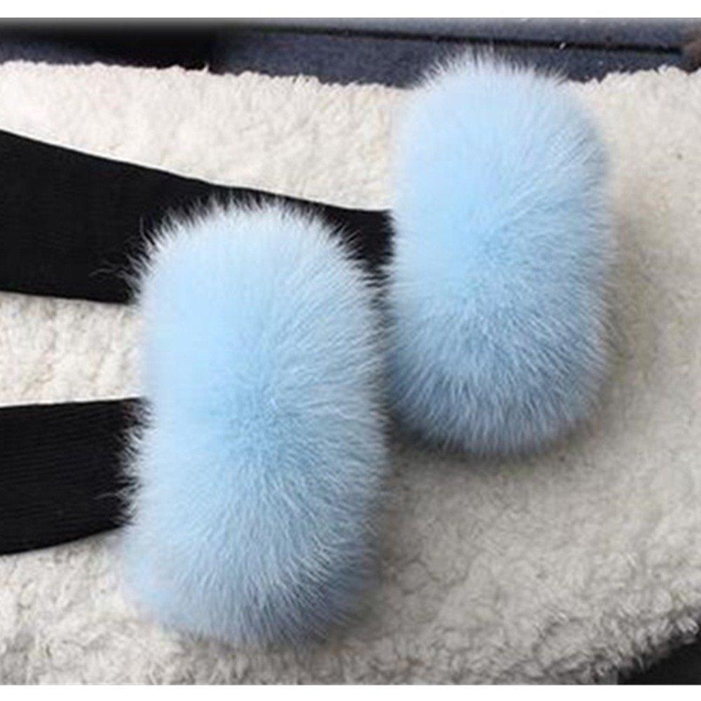 736f89a420630 Fit Rite Women's Rain Bonnet with Full Cut Visor & Netting - One ...