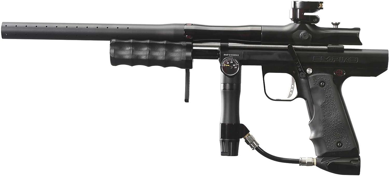 2. Empire Paintball Sniper Pump Marker