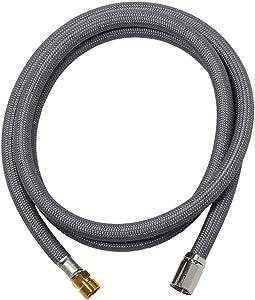 American Standard AS M922367-007220A Spray Hose