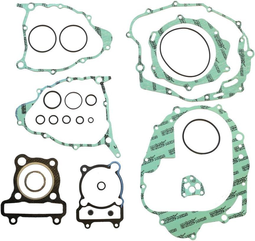 Athena Complete Gasket Kit P400485850203