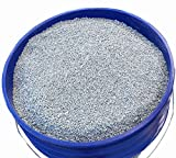 Natural Waterscapes Granular Sodium Bentonite Clay for Pond Sealing 45 lbs