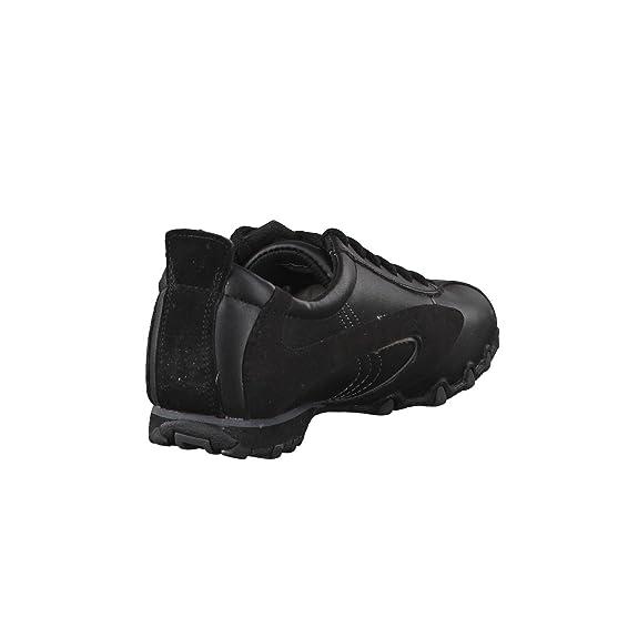 skechers damen sneaker biker flashing 47561