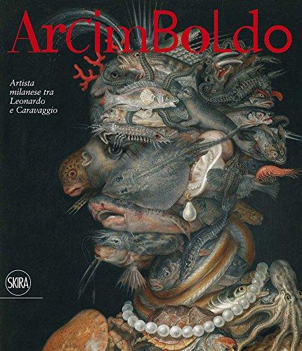 Arcimboldo: 1526-1593 ()