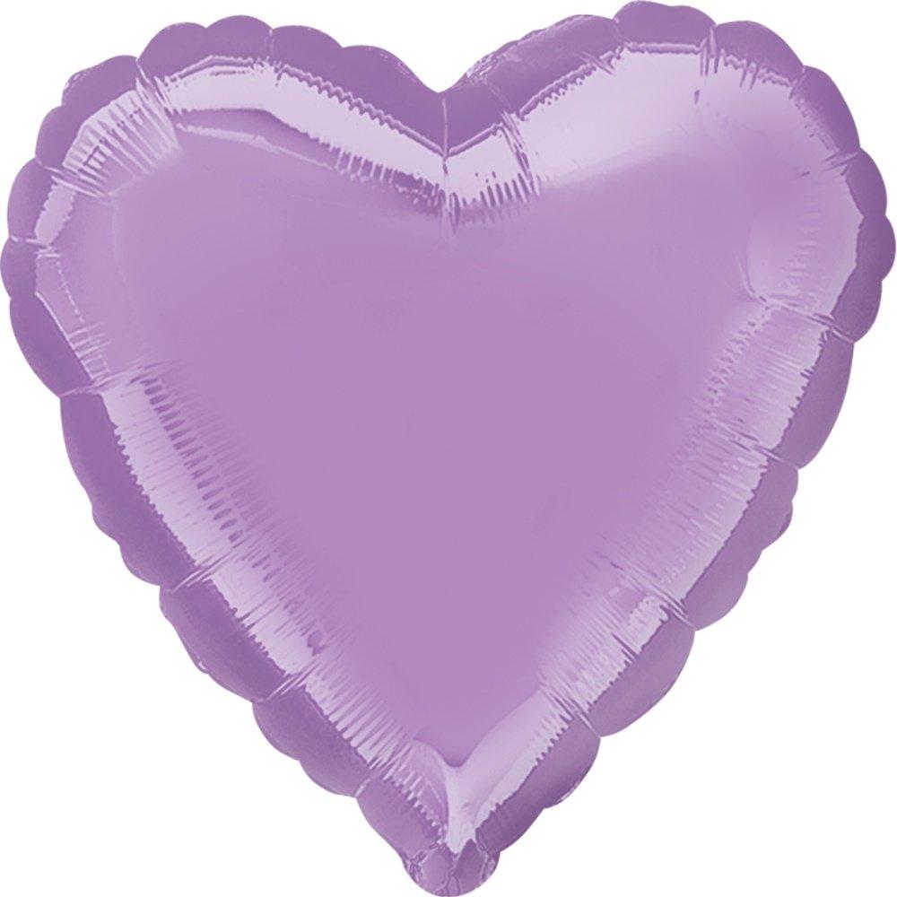 Frozen Balloon Bouquet 4th Birthday 5 pcs - Party Supplies