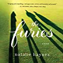 The Furies: A Novel Audiobook by Natalie Haynes Narrated by Zara Ramm