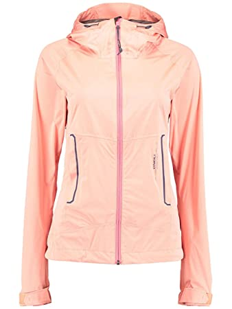 O'Neill Damen Snowboard Jacke Jones Split Jacket: