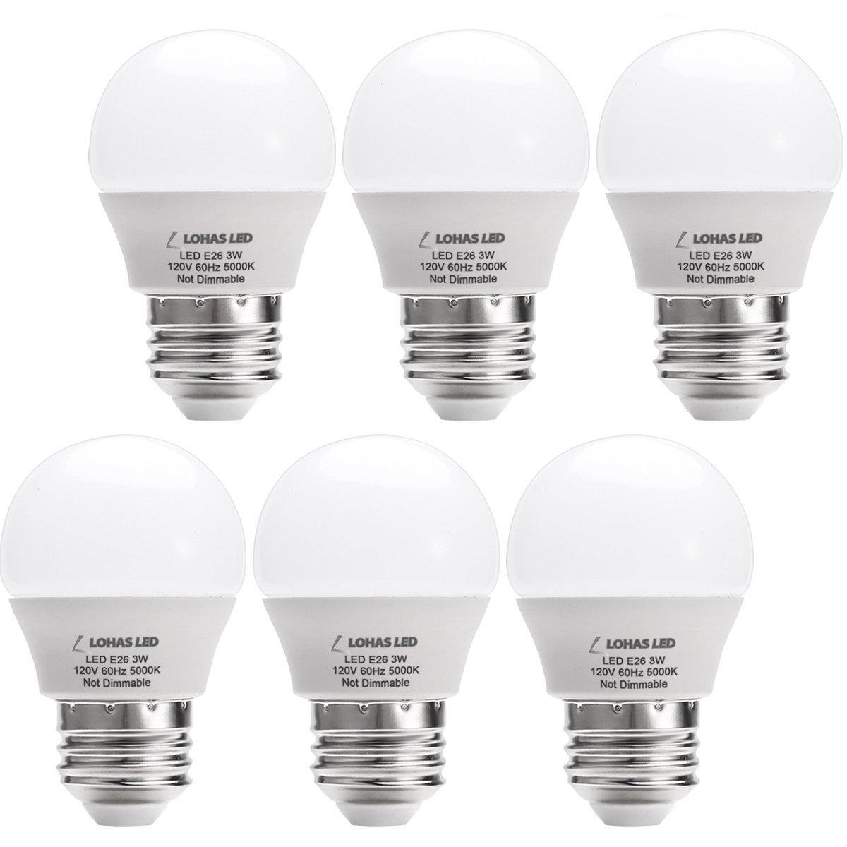 Standard Base Led Light Bulbs The Color Base Led Light Bulbs What Are Led Lights Sunlite T10