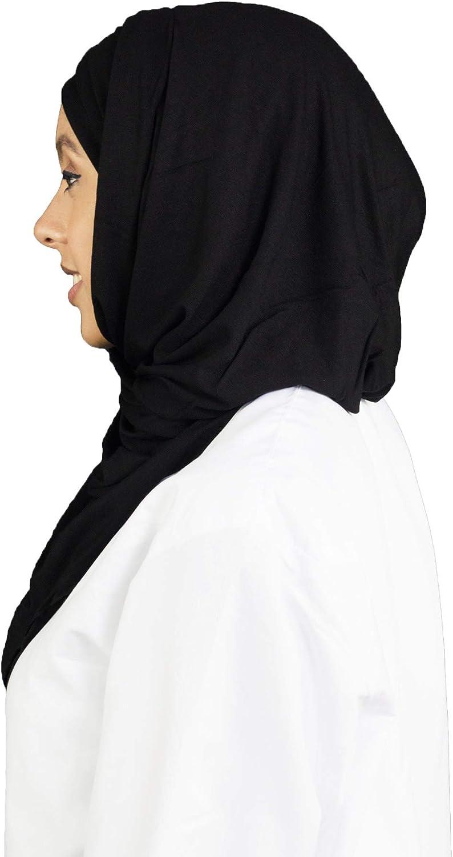 Pa/ñuelo para la cabeza para mujer SAFIYA