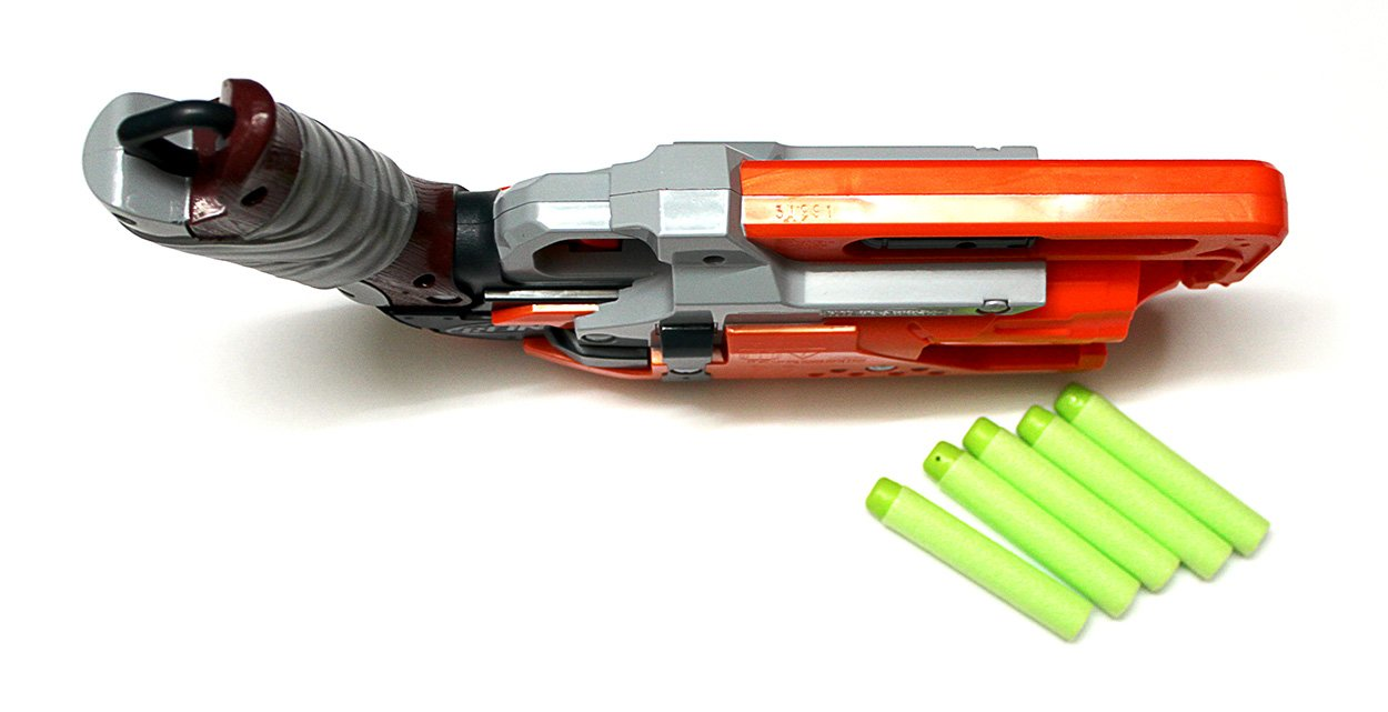 Nerf zombie strike guns images - droon photos