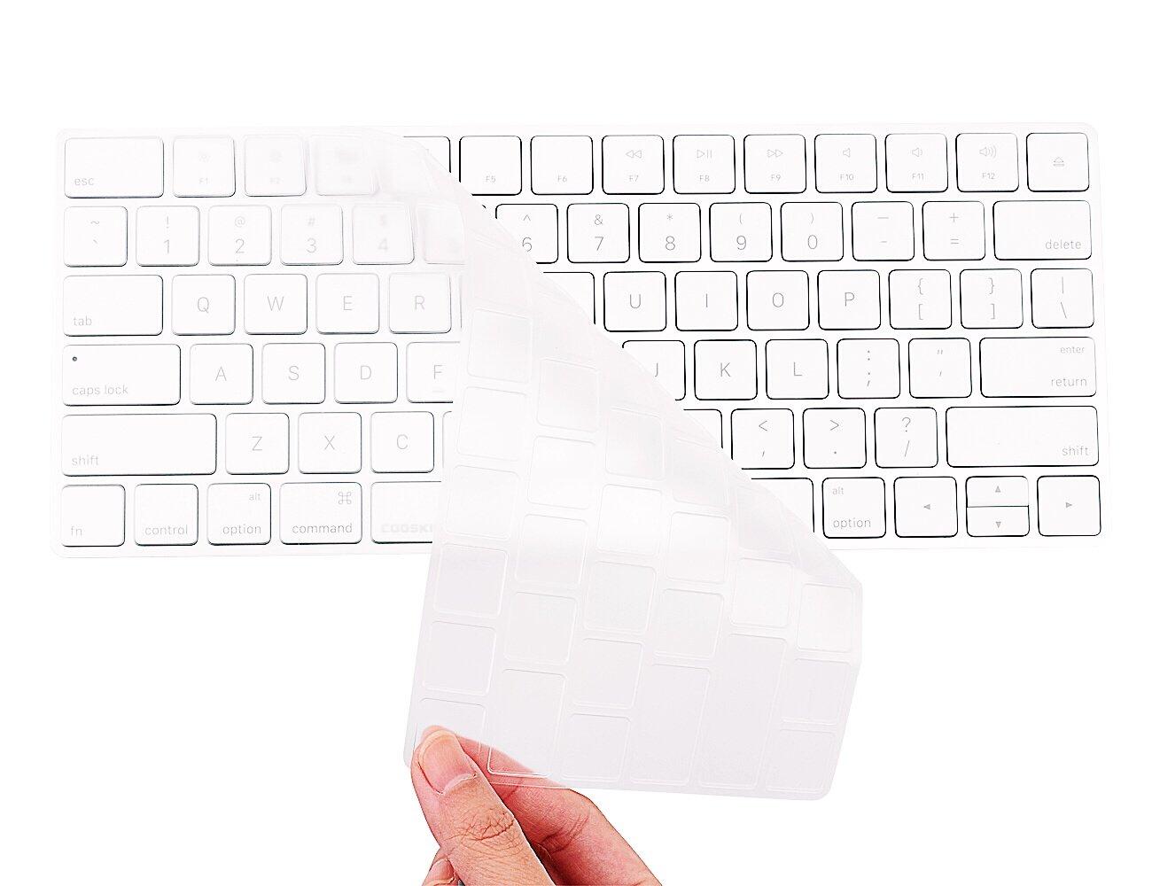 Best Rated In Computer Keyboard Skins Helpful Customer Reviews