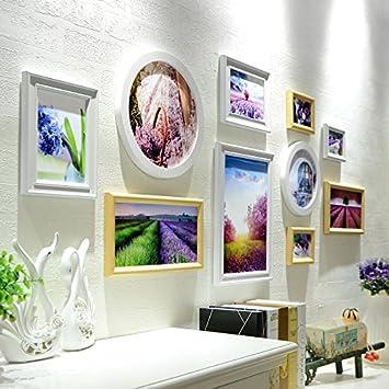 Amazonde BilderrahmenLiving Room Bedroom Decor Ideas Room Custom Pictures Of Bedroom Decorations