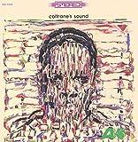 コルトレーン・サウンド(夜は千の眼を持つ)<SHM-CD>