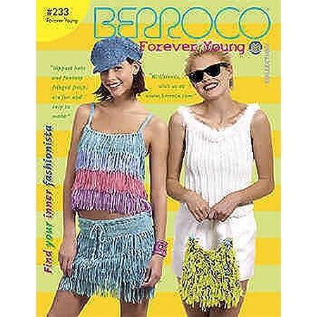 Berroco Knitting Patterns Book 233 By Berroco Knitting Pattern Books