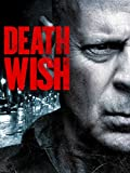 Death Wish: more info